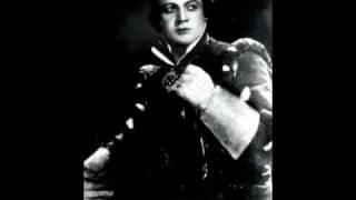 Sergei Lemeshev_Rigoletto_ Parmi veder le lagrime1940