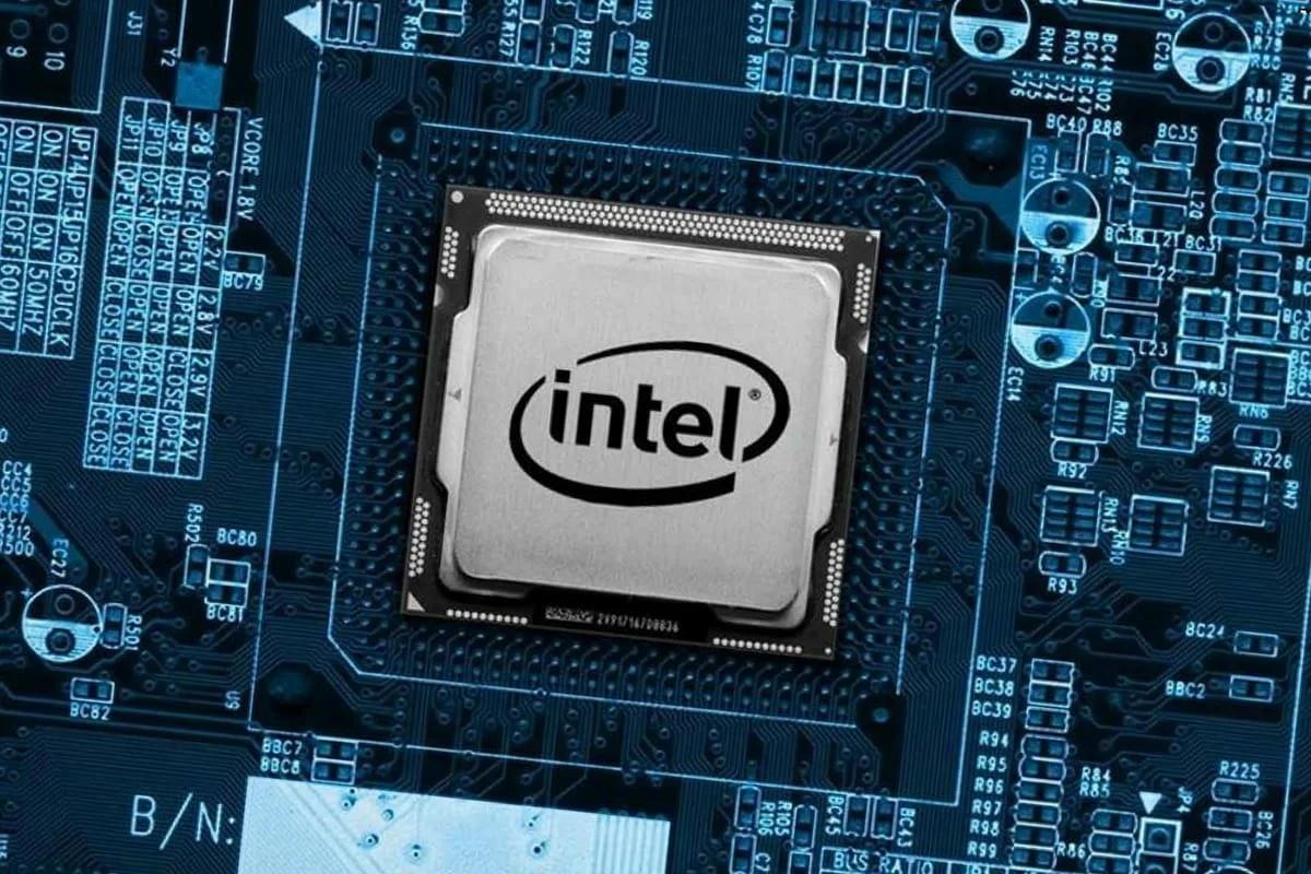 Intel значительно увеличит производительность 12-ого поколения