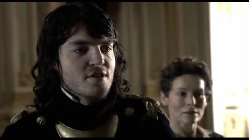 BBC Великие воины Наполеон