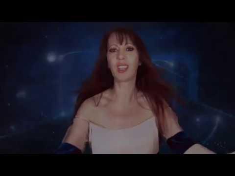 Mercator Somnia Fantasy Song Sylia Twolands