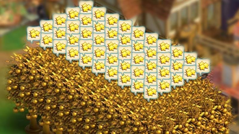 Клондайк Морские приключения Золотые деревья и бочки с провиантом в Забытой бухте Klondike
