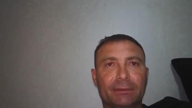 Беседа гражданина СССР с начальником ГИБДД г Находка