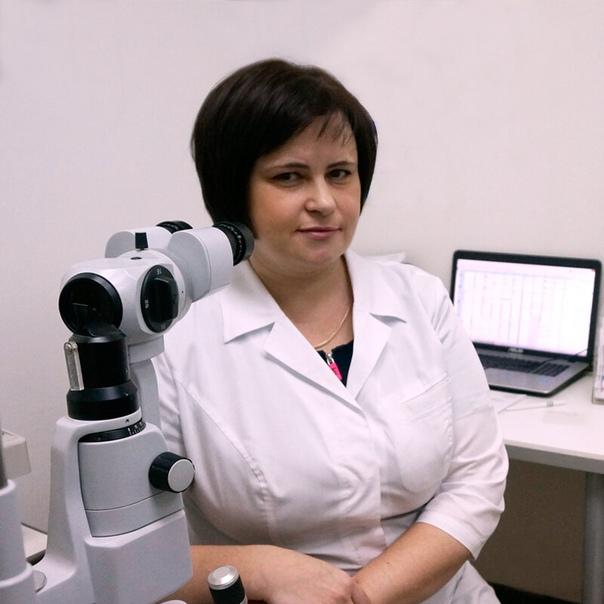 корчуганова елена александровна офтальмолог фото этом самоцвете