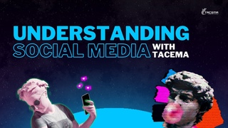 Understanding SMM With TACEMA