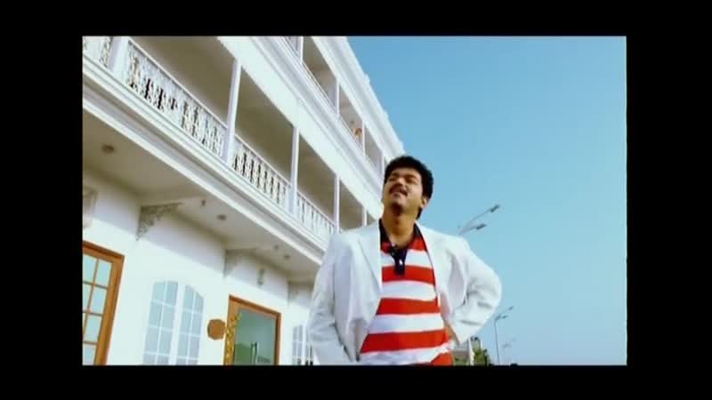 Coke ad with Vijay for Tamil Nadu heel edit