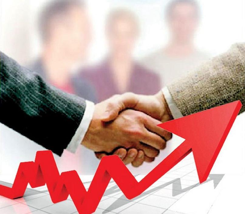 Сборник антикризисных мер поддержки предпринимателей, изображение №1