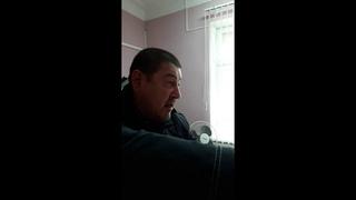 Отзыв персональных данных Миграционная служба г Новокуйбышевска 22 05 19