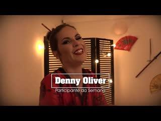 A Casa das Brasileirinhas Temporada 59_cena5 (Denny Oliver)