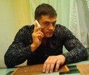 Фотоальбом Алексея Карася