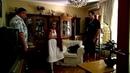Погоня за тенью (детектив,криминал)( 17 и 18 серии из 24 ) 2011