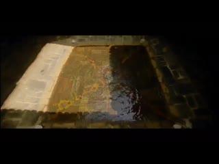 Yeh Jism Full Video Song  Jism 2  Randeep Hooda, Sunny