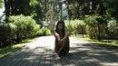 Фотоальбом Анны Сазоновой