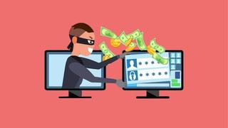Луховицкая городская прокуратура разъясняет, как уберечься от телефонных и интернет-мошенников