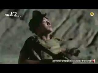 клип Чжи ЧханЧан Ук  Ji Chang Wook     телохранитель к2 k2 подозрительный партнёр хилер семь первых поцелуев Dylan Wang Дила