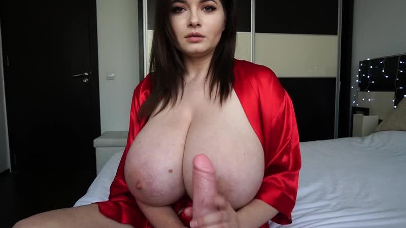 Big Tits Boobs Busty Hd