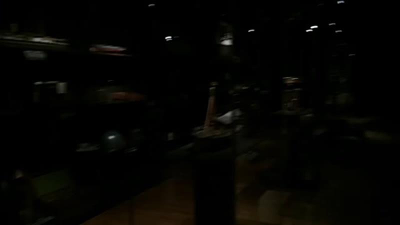 Amsterdam rijks museum part 2