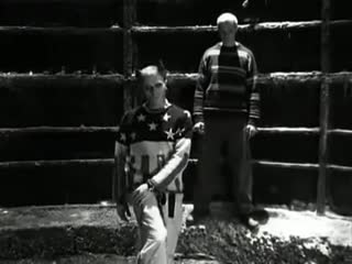 Record Music Video / The Prodigy - Firestarter