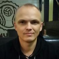 Сергей Серебреников