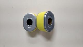 Воздушные фильтры для двигателей Honda GX