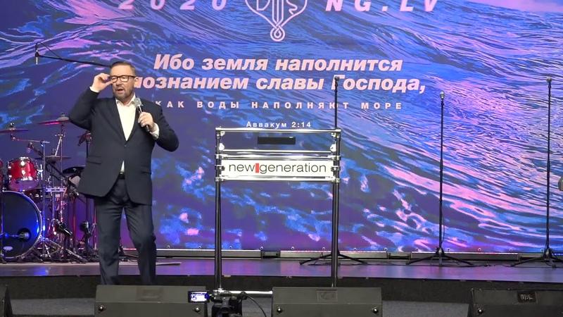 Империи приходят и уходят а Царство Божье пребывает вовек Алексей Ледяев 22 11 20