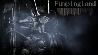 Dżeju   Pumpingland 3 04  2020