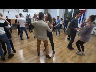 Приглашаем в нашу школу танцев в минске