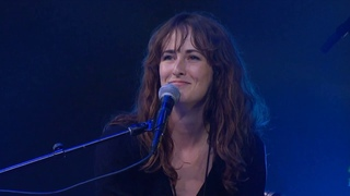 Imagine Dragons  - Destination live feat Groupe Old Members