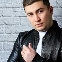 Амар Маммедов