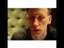 Андрей Кондратьев читает орывок из поэмы «Флейта-позвоночник» В. Маяковского