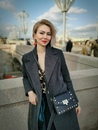 Вероника Сладкова, Москва, Россия