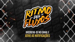 MCs Magrinho, GW e MR Bim - Vou botar pra mamar uma de cada vez (MaaxDeejay e DJ Henrique de Ferraz)