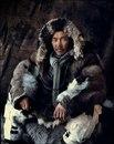 Фотоальбом Александра Горбачевского
