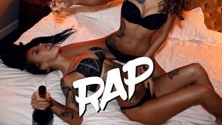 RAP MUSIC 💣 BASS BOOSTED 🔥 Aggressive Hip Hop 🎧 Gangster Rap Mix 🔥 CAR BASS MUSIC 🎧 МУЗЫКА В МАШИНУ