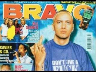 Eminem Died 100% PROOF Pt4 [Rebuttals]