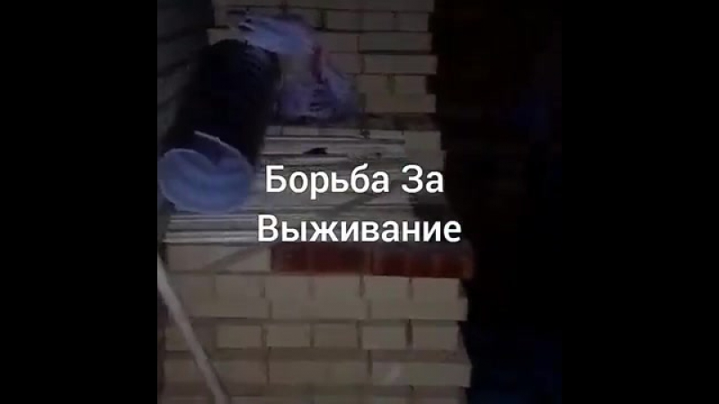 Борьба за выживание и работа вахтой в Москве! ЧОП Сапсан © охрана