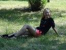 Личный фотоальбом Кристины Кострубы