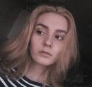 Фотоальбом человека Вики Фёдоровой