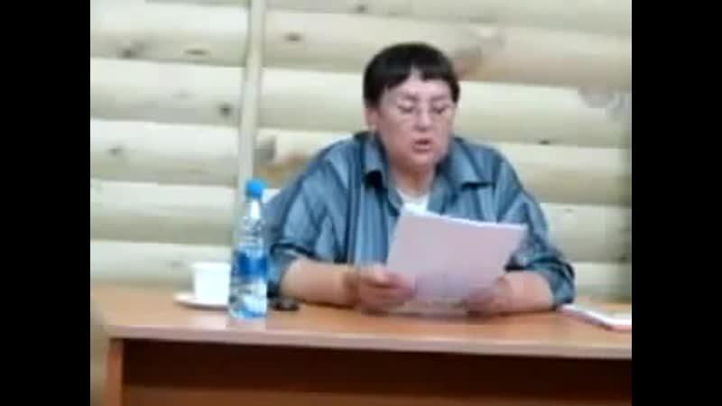 Лекция (17.07.2012) Жарникова С.В
