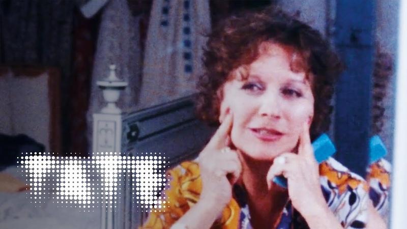 Dorothea Tanning Pushing the Boundaries of Surrealism TateShots