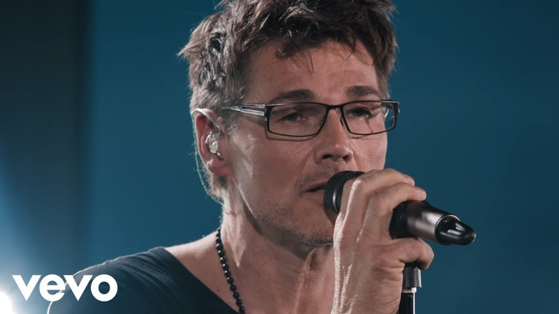 A-ha - Take On Me (Live From MTV Unplugged)