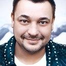 Персональный фотоальбом Сергея Жукова