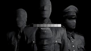 Victor Ruiz • Solomun • Boris Brejcha • N'to [Mixed by Masterpiece]