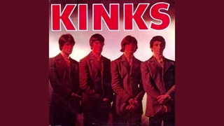 The Kinks - Kinks and many others Album - Vintage Music Songs