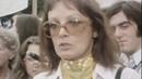 Marie Laforêt - Dis à Mathieu 1971