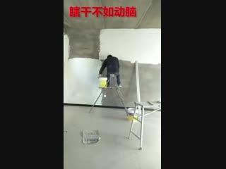китайцы  чё умеют