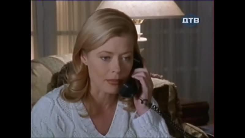 Крутой Уокер 6 Сезон 15 21 Серии