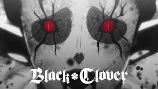 Black Clover - Opening 10 (HD)