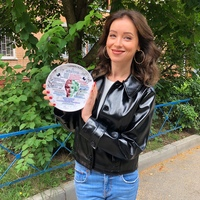 фото из альбома Иры Темичевой №16