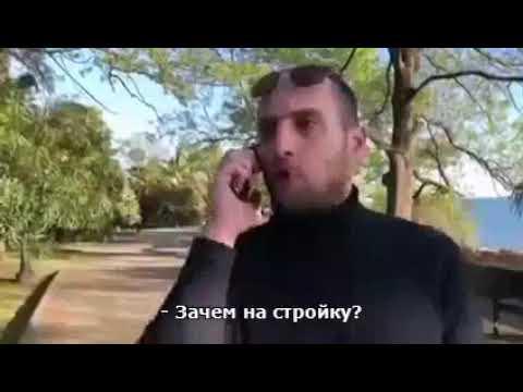 Братан как включить интернет с субтитрами Volga