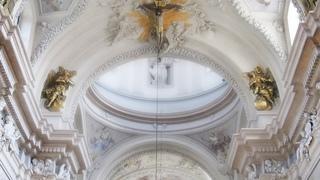 J.S. Bach: Cantata «Christen, ätzet diesen Tag» BWV 63 [Ricercar Consort - Ph. Pierlot]